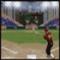 Batting Champs - Gioco Sport