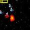 Massacre Mania - Gioco Arcade