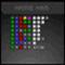 Mastermind v1.0 - Gioco Puzzle