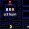 PacMan - Gioco Arcade