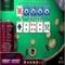 Caribbean Poker - Gioco Casinò
