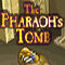 The Pharaoh's Tomb - Gioco Avventura