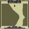 Pitfall Y2K - Gioco Arcade