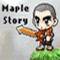 Maple Story - Gioco Azione