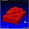 Eonundrum - Gioco Puzzle