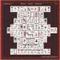 Fla-jong - Gioco Puzzle