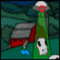 Extreme Farm Simulator - Gioco Sparatorie