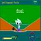 Yeti Hammer Throw - Gioco Sport