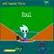 Yeti Hammer Throw - Gioco Sport