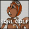 Sqrl Golf II - Gioco Sport