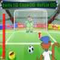 Coco's Penalty Shoot-out - Gioco Sport