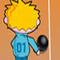 Ten Pin Bowling - Gioco Sport