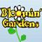 Bloomin' Gardens - Gioco Puzzle