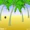 Coco-Shoot - Gioco Sparatorie