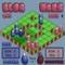 Blob Wars - Gioco Puzzle