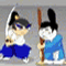 Samurai - Gioco Combat