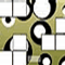 FlipOut - Gioco Puzzle