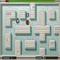 Virus - Gioco Arcade