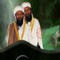 Celebrity Hitman Terrorist Alert - Gioco Sparatorie
