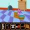 Cat'O Mania - Gioco Arcade