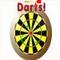 Darts - Gioco Sport