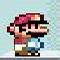 Super Mario Revived - Gioco Avventura