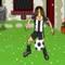 Super Soccerball 2003 - Gioco Sport