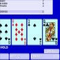 America Poker II - Gioco Casin�