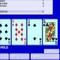 America Poker II - Gioco Casinò