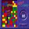 Spore Cubes - Gioco Puzzle