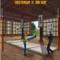 Bushido Fighters - Gioco Combat