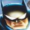 Batman - Gioco Azione