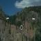 Kwikshot - Gioco Sparatorie