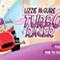 Lizzie McGuire Turbo Racer - Gioco Arcade