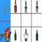 Hide Needs Sake - Gioco Arcade