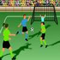 Switching Goals - Gioco Sport