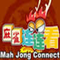 Mah Jong Connect - Gioco Puzzle