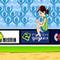 Long Jump - Gioco Sport