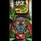 Jungle Quest - Gioco Puzzle