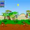Thirty Second Monkey Hunt - Gioco Sparatorie