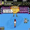 Breakfast Brawl - Gioco Arcade