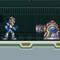 Megaman Project X - Gioco Avventura