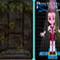Princess Maker 4 - Gioco Arcade