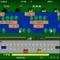 Frog It - Gioco Arcade