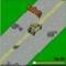 PMG Racing - Gioco Arcade