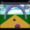 Ponky - Gioco Arcade