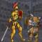 Brave Sword - Gioco Azione