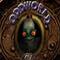 Oddworld - Gioco Arcade