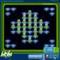 Blobs - Gioco Puzzle