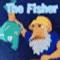 Fisher - Gioco Azione